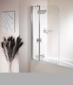 Bathscreens