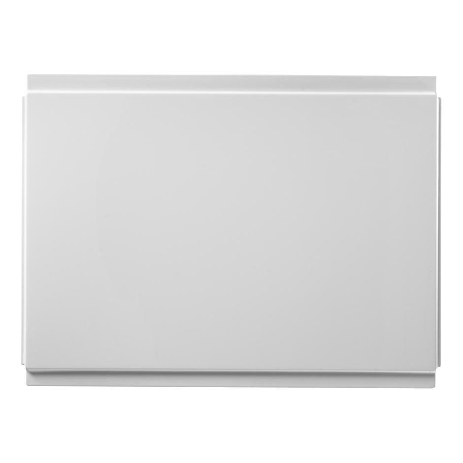 Armitage Shanks Universal 700mm End Bath Panel - S090601
