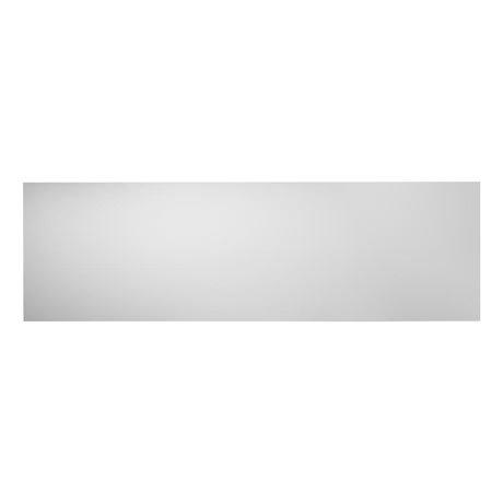 Armitage Shanks 1700mm Flat Front Bath Panel - S091501