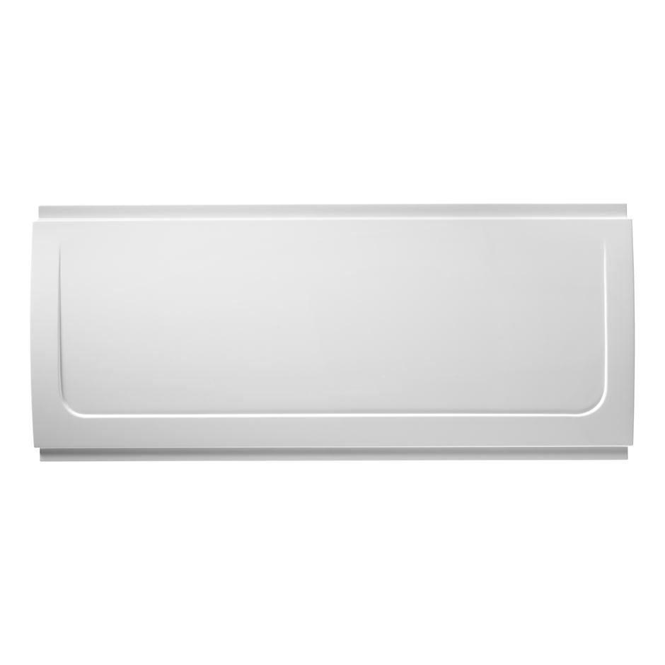 Armitage Shanks Universal Front Bath Panel