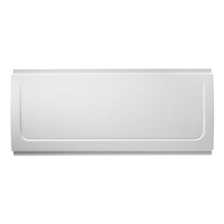 Armitage Shanks Universal Front Bath Panel