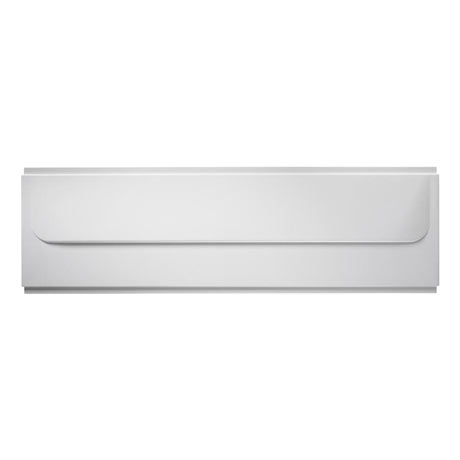 Armitage Shanks Hercules 1700mm Front Bath Panel - S093501