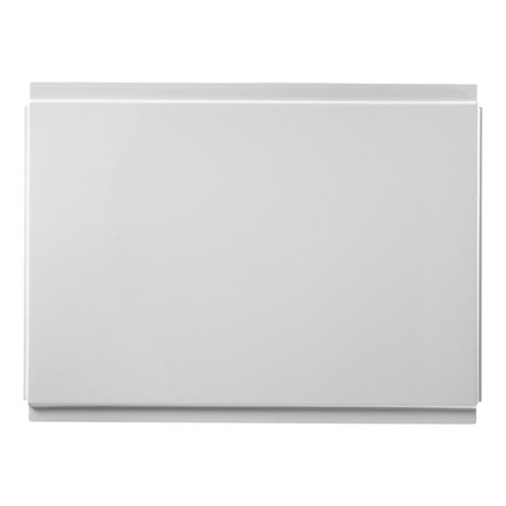 Armitage Shanks Hercules 700mm End Bath Panel - S093601