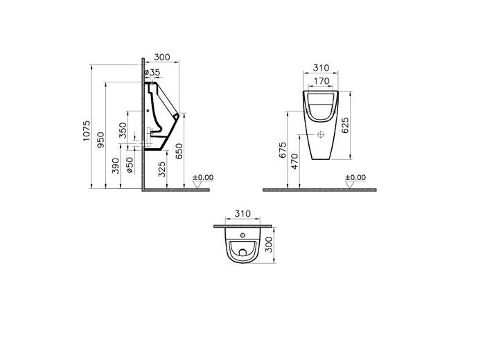 Sinks For Narrow Bathrooms. Image Result For Sinks For Narrow Bathrooms