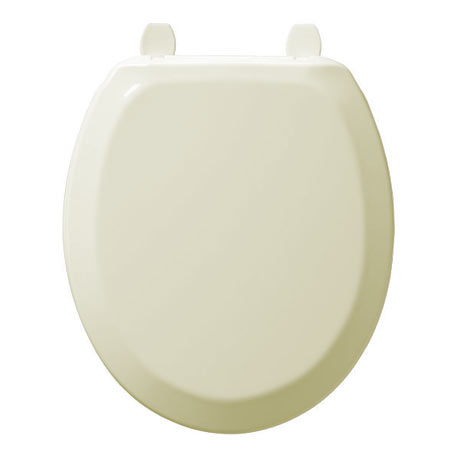 Armitage Shanks Orion Standard Toilet Seat & Cover - Chablis - S404520
