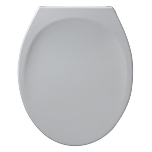 Armitage Shanks Astra Top Fixing Toilet Seat & Cover - S405001