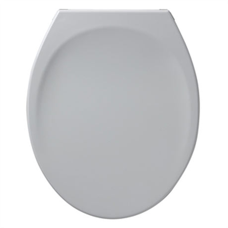 Armitage Shanks Astra Top Fixing Toilet Seat - S405001