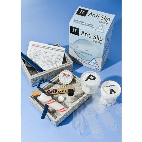 JT Anti-Slip Kit - S4824