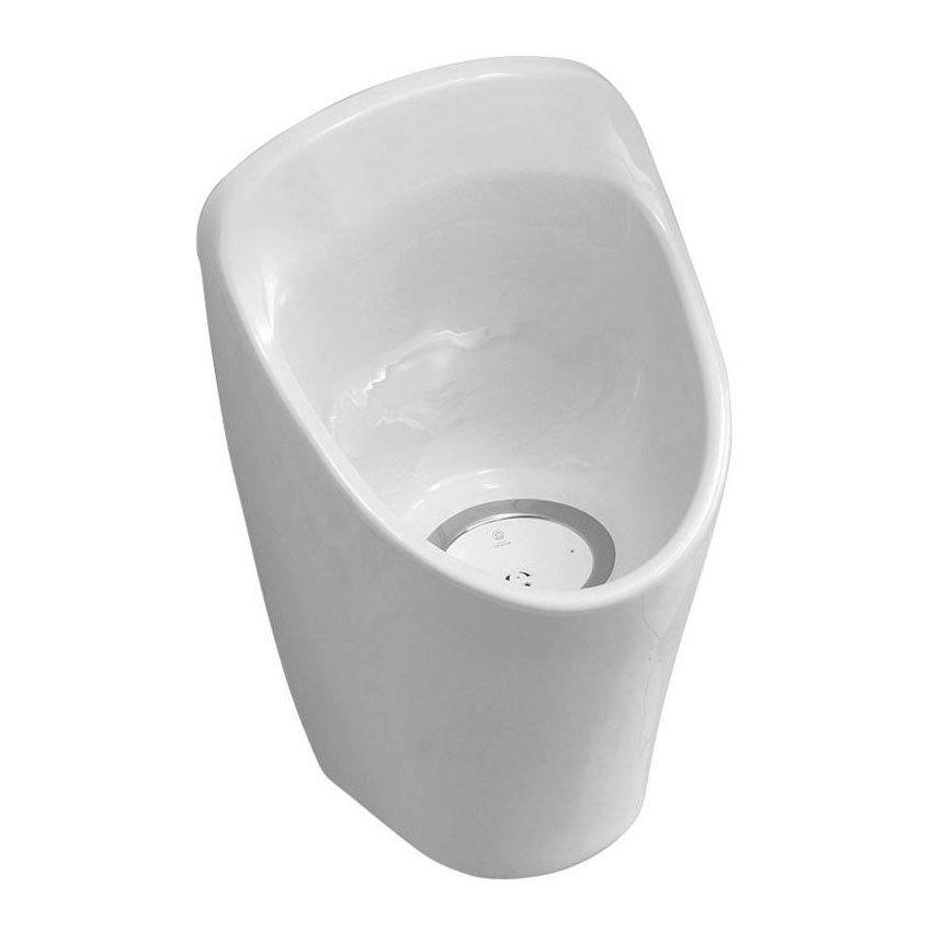 Armitage Shanks Aridian Waterless Urinal Bowl - S632101