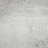 Sample: Multipanel Classic Arctic Stone profile small image view 1