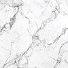 Sample: Multipanel Linda Barker Calacatta Marble profile small image view 1