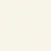 Sample: Multipanel Neutrals Collection Creamy White profile small image view 1