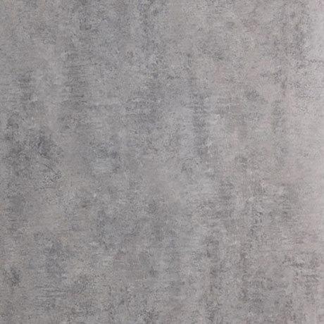 Sample: Multipanel Linda Barker Concrete Elements