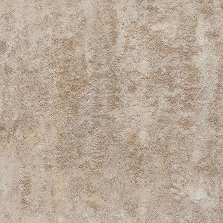 Sample: Multipanel Linda Barker Stone Elements