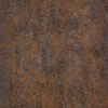 Sample: Multipanel Linda Barker Corten Elements profile small image view 1