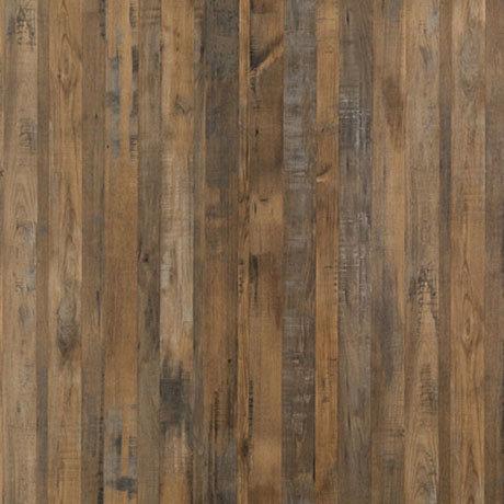 Sample: Multipanel Linda Barker Salvaged Plank Elm
