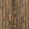 Sample: Multipanel Linda Barker Salvaged Plank Elm profile small image view 1