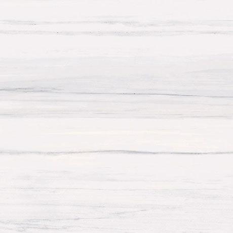 Savano Polished Marble Effect Tiles - 600 x 600mm