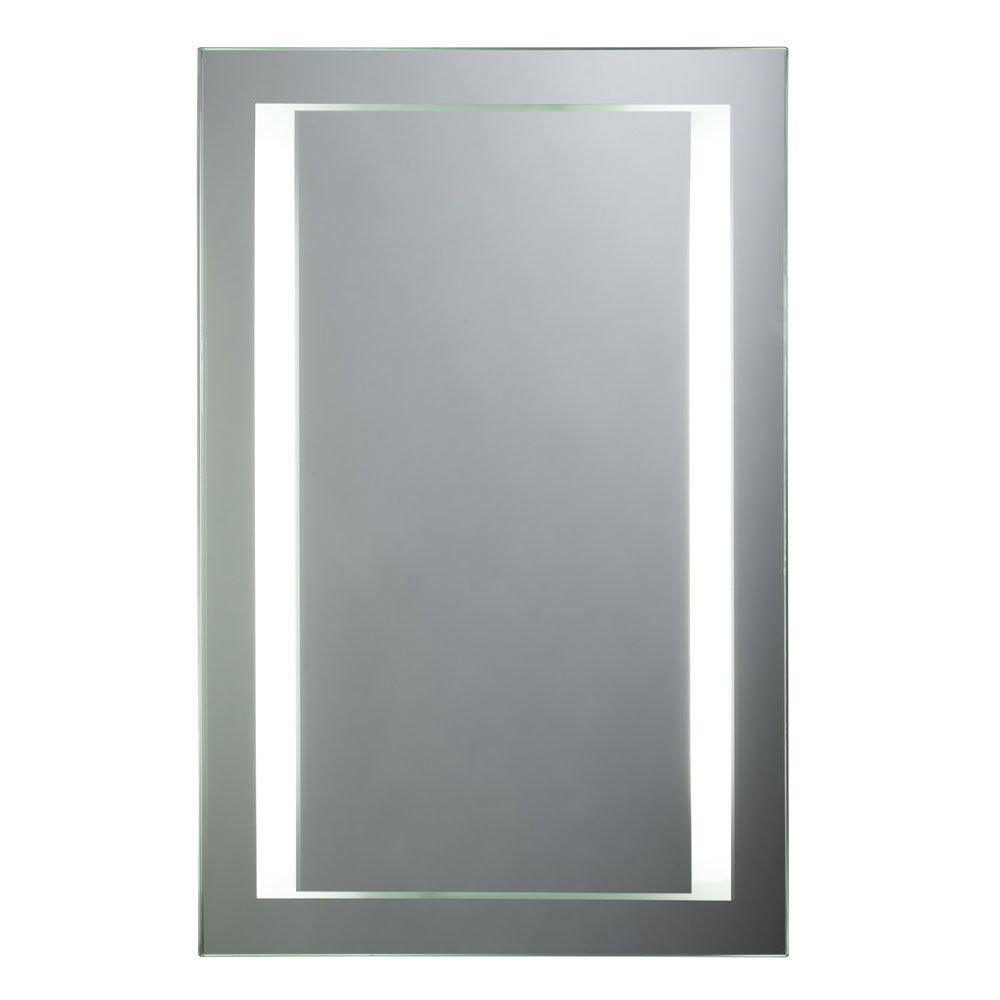 Tavistock Align Fluorescent Illuminated Mirror Profile Large Image