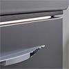 Roper Rhodes Scheme 1000 Lighting Kit profile small image view 1