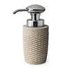 Sculpt Freestanding Soap Dispenser Medium Image