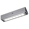 Hudson Reed Mimas Angled Rechargeable Cabinet Light - SE20051C0 Small Image