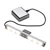 Sensio Orion LED Under Bed Light with Charger - SE20292W0 profile small image view 1