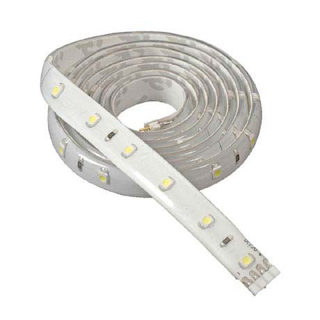 Hudson Reed Lumo IP67 Flexible LED Strip Light