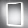 Sensio Serenity Duo Backlit LED Mirror - SE30716D0 profile small image view 1