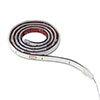Sensio Lumo IP66 Flexible LED Strip Light (Warm White) profile small image view 1