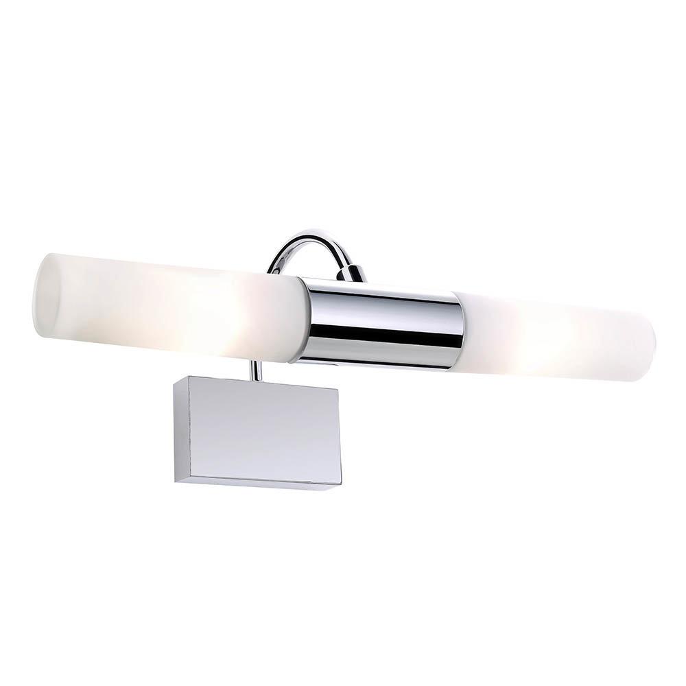 Sensio Phoenix Double LED Tube Wall Light - SE34091W0