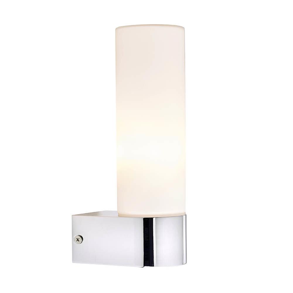 Sensio Erin Single LED Tube Wall Light - SE34191W0