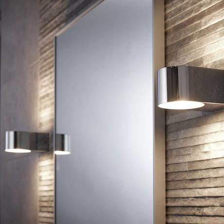Sensio Madison LED Wall Up / Down Light