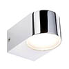 Sensio Madison LED Wall Up / Down Light - SE34291W0 profile small image view 1