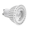 Sensio Dimmable COB LED Lamp profile small image view 1