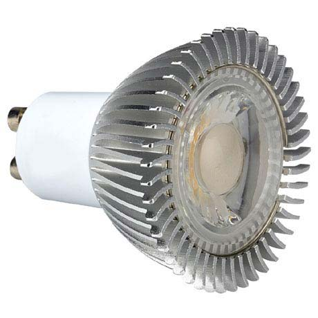 Hudson Reed Dimmable COB LED Lamp