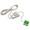 Revive 6W LED Driver with 4 Way Port profile small image view 1
