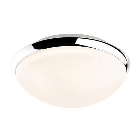 Sensio Cora Dome LED Ceiling Light - SE62191W0