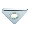 Revive Triangle Kitchen Cabinet Light - Cool White profile small image view 1