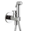 Crosswater - Kai Douche Valve with Kit - SH940C profile small image view 1