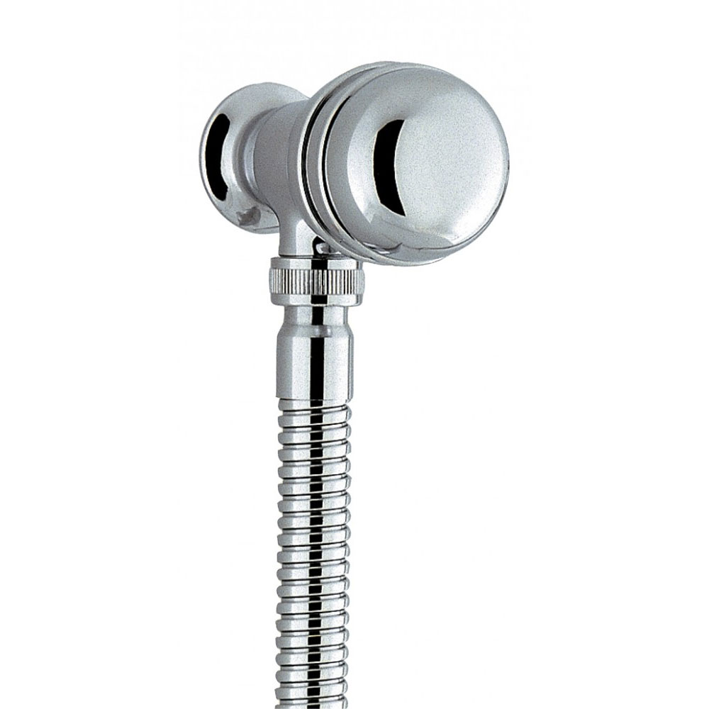 Crosswater - Luxury Douche Valve - SH941C Large Image