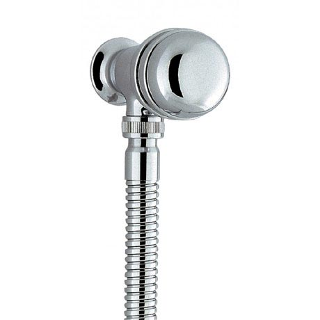 Crosswater - Luxury Douche Valve - SH941C