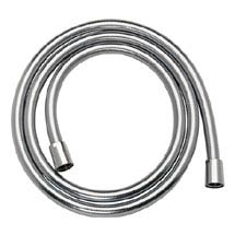 Crosswater - 1.75m Smooth Shower Hose - SH964C Medium Image