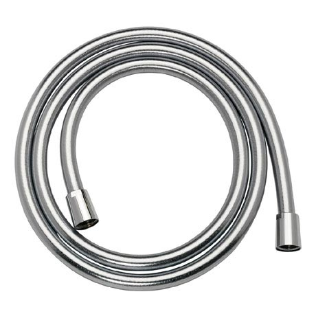 Crosswater - 1.75m Smooth Shower Hose - SH964C