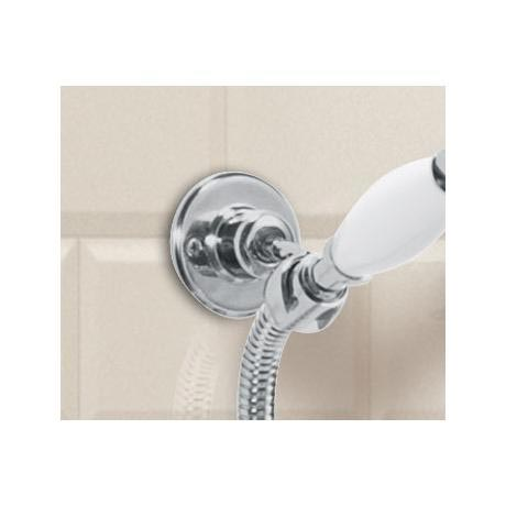 Burlington - Additional Accessory Shower Hook - V18