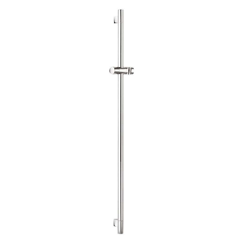 Crosswater Solo Shower Rail - SK510C Large Image