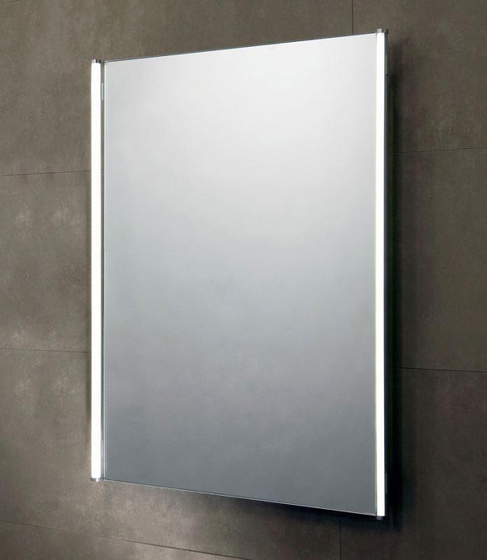 Tavistock Core LED Illuminated Mirror Large Image