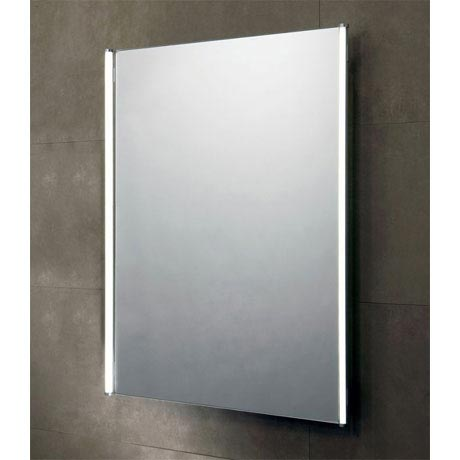 Tavistock Core LED Illuminated Mirror