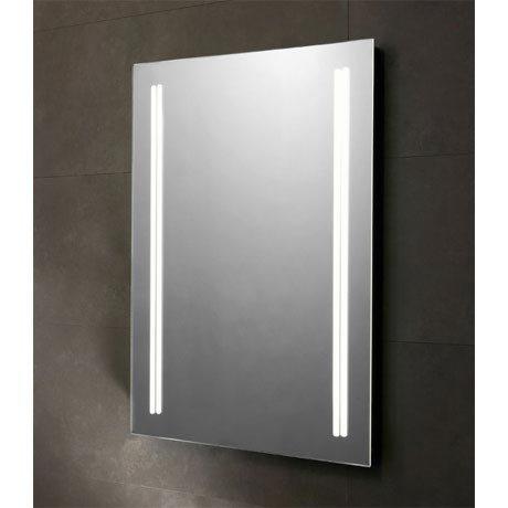 Tavistock Diffuse LED Backlit Illuminated Mirror