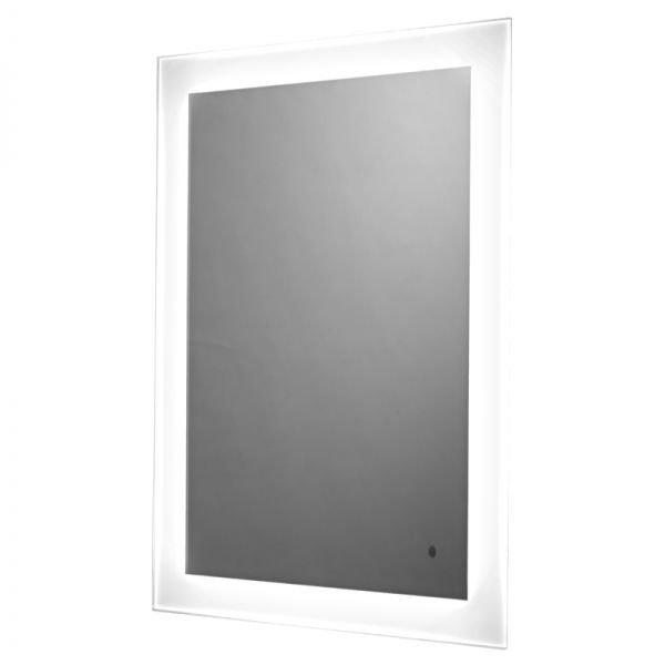 Tavistock Reform LED Backlit Illuminated Mirror Standard Large Image
